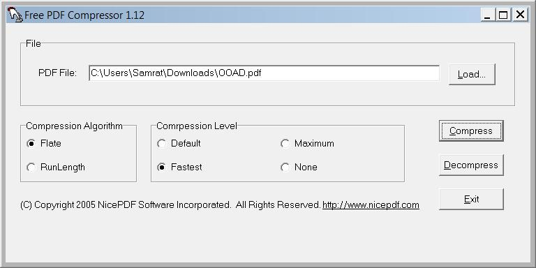 compress-large-pdf-files-with-free-pdf-compressor