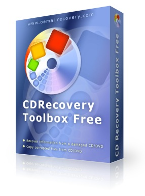 recover-data-from-damaged-corrupted-cd-dvd-blu-ray-disks