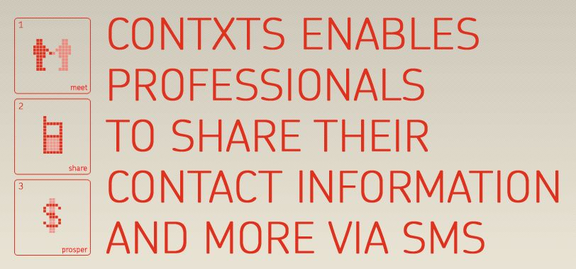 share-your-contact-information-with-an-sms-using-contxts