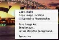 upload-images-to-photobucket-easily-with-photobucket-uploader