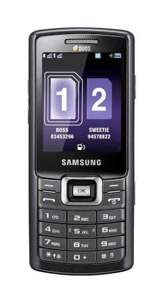 samsung s5212 duos
