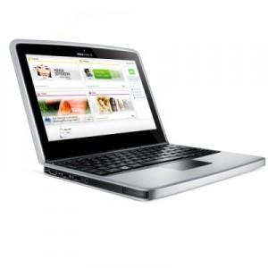 Nokia's Netbook