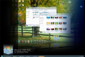 windows7themeforvista