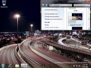 Spaghetti Junction For Windows 7