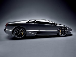 A-Lamborghini_Murcielago_LP640