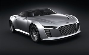 Audi-e-tron-Spyder-2011-car-picture