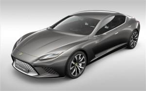 Lotus-Eterne-Concept-2010
