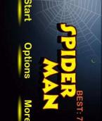 Spider Man v1.0