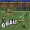 Street_Soccer