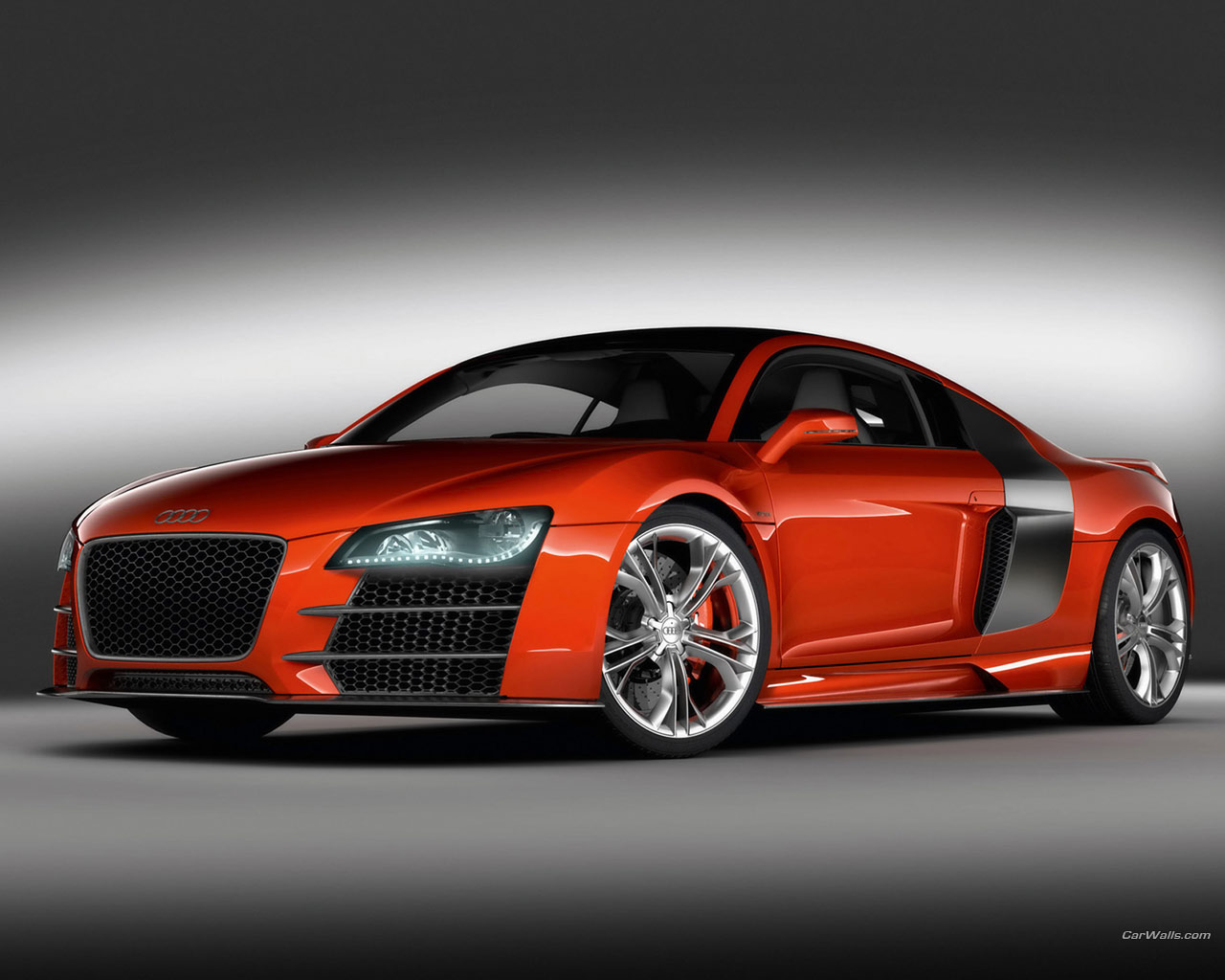 20 Best Sports Cars Wallpapers Download For Free