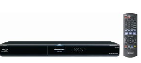 panasonic dmp bd30k 1080p blu ray disc player