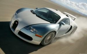 bugatti-veyron-2007-01-1280x800