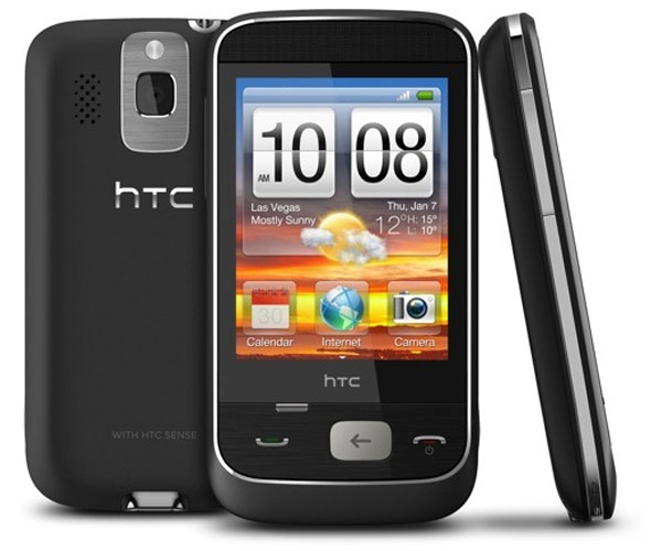 htc wildfire review specs price and manual technosamrat. Black Bedroom Furniture Sets. Home Design Ideas