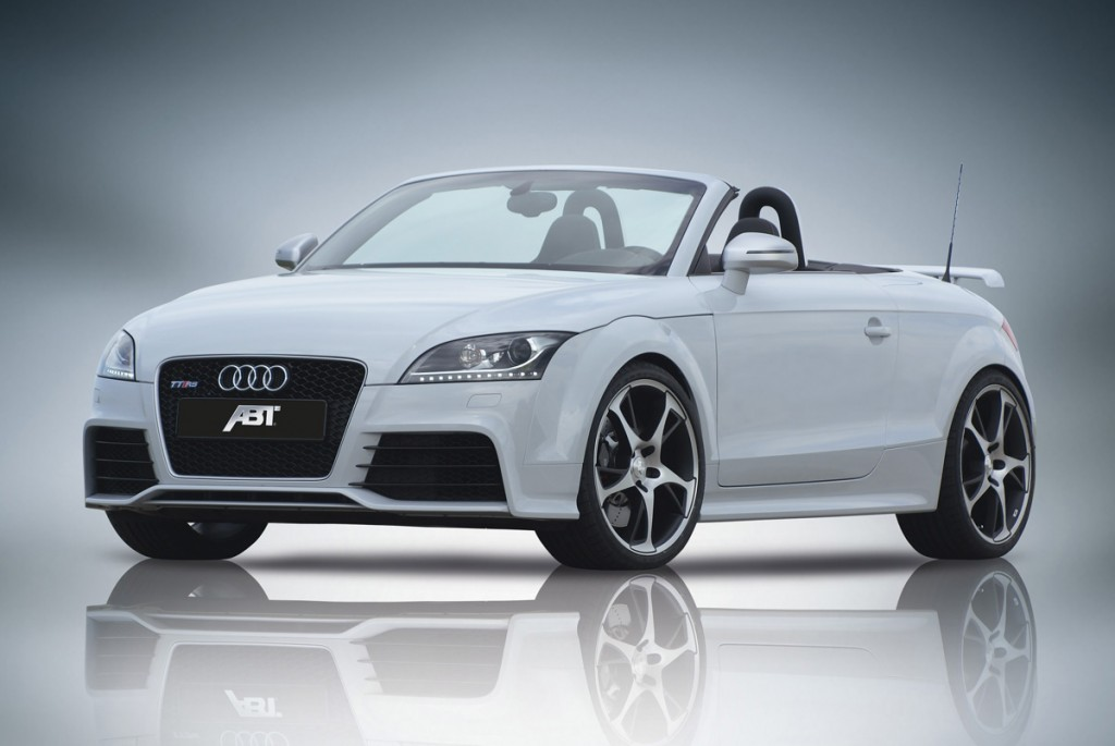 Best Audi Cars Wallpapers Download For Free Technosamrat - Best audi car model