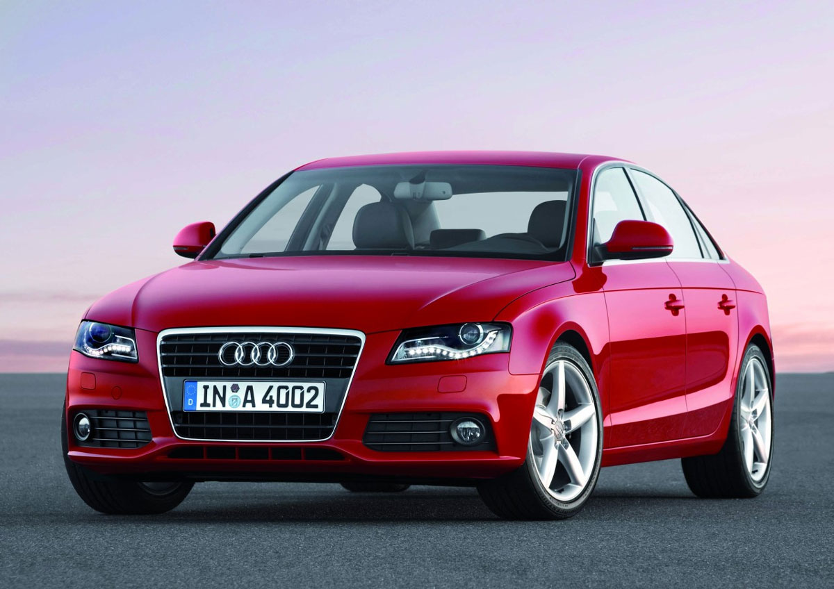 25 Best Audi Cars Wallpapers Download For Free Technosamrat