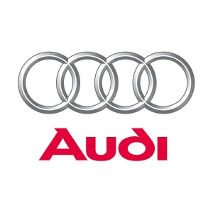 Audilogo Images on 25 Best Audi Cars Wallpapers Download For Free   Technosamrat