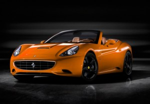 2009-ferrari-california-pumpkin