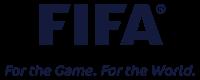 FIFA Logo Pic