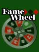 Fame Wheel Image