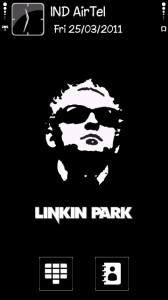 Linkin Park Image