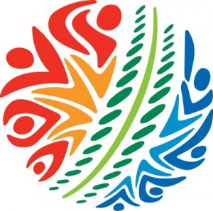 World Cup 2011 Image