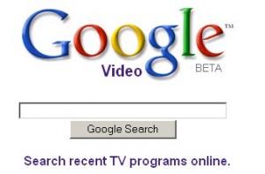 Google Video Pic