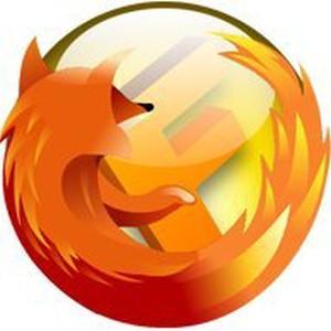Mozilla Firefox Pic