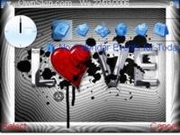 Titanium Love Image