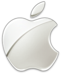 Apple Inc Pic