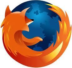 Firefox Pic