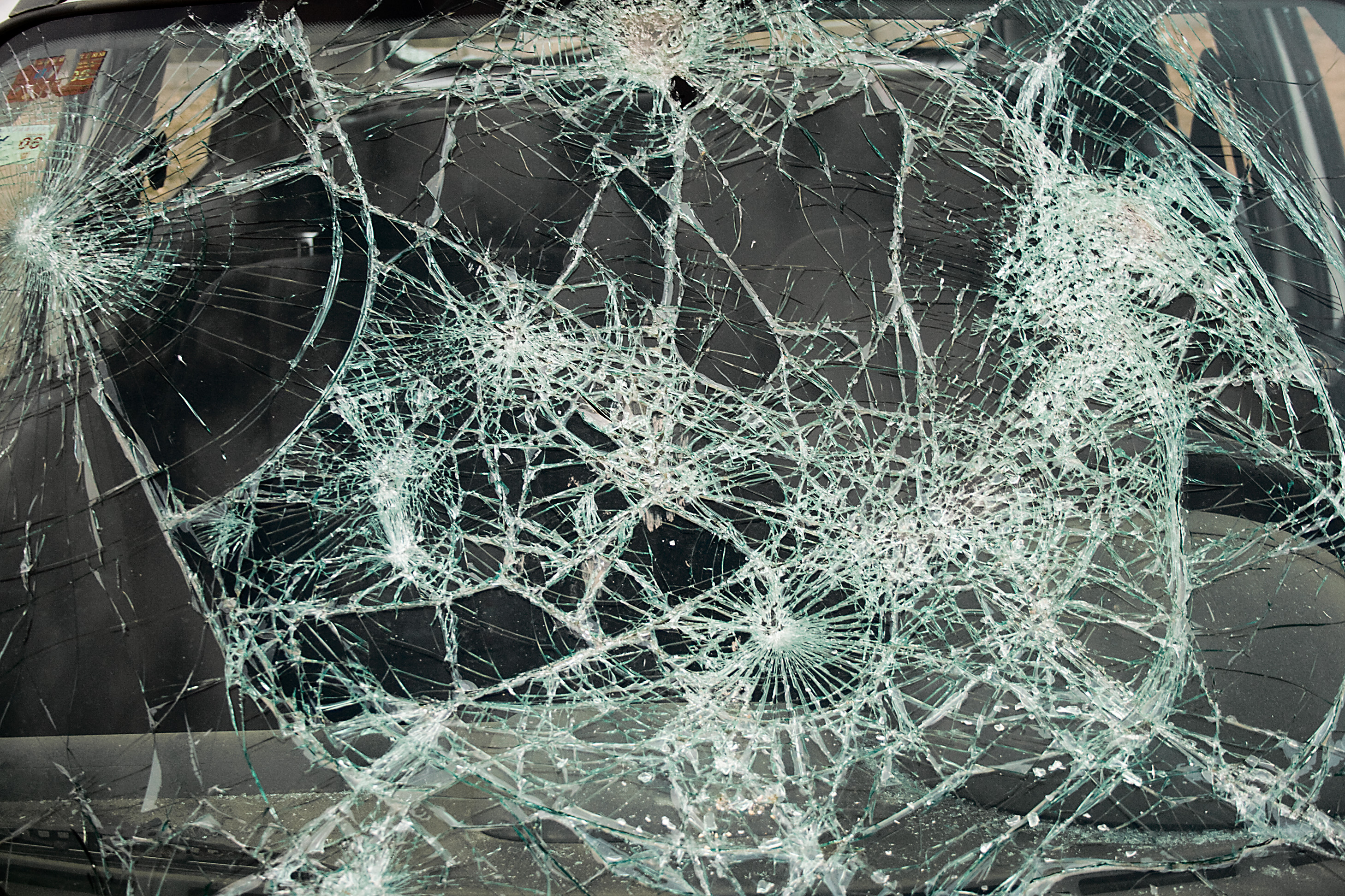 broken glass stock photo broken wallpaper image cracked screen wallpaper picture