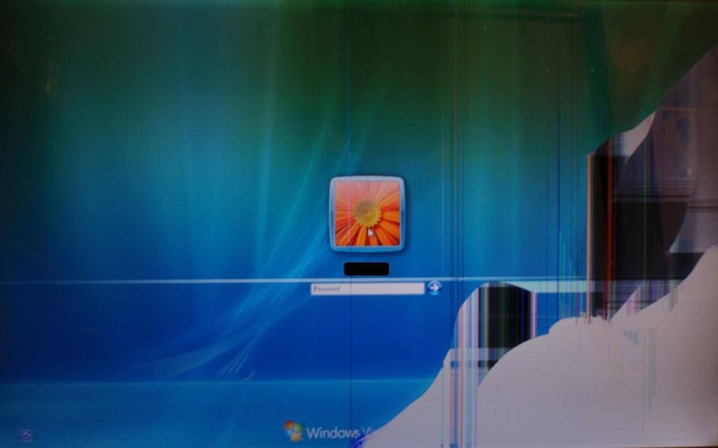 3d Cracked Screen Wallpaper Fertodonneflight