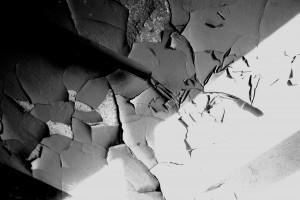 Cracked Wallpaper Darknets Photo