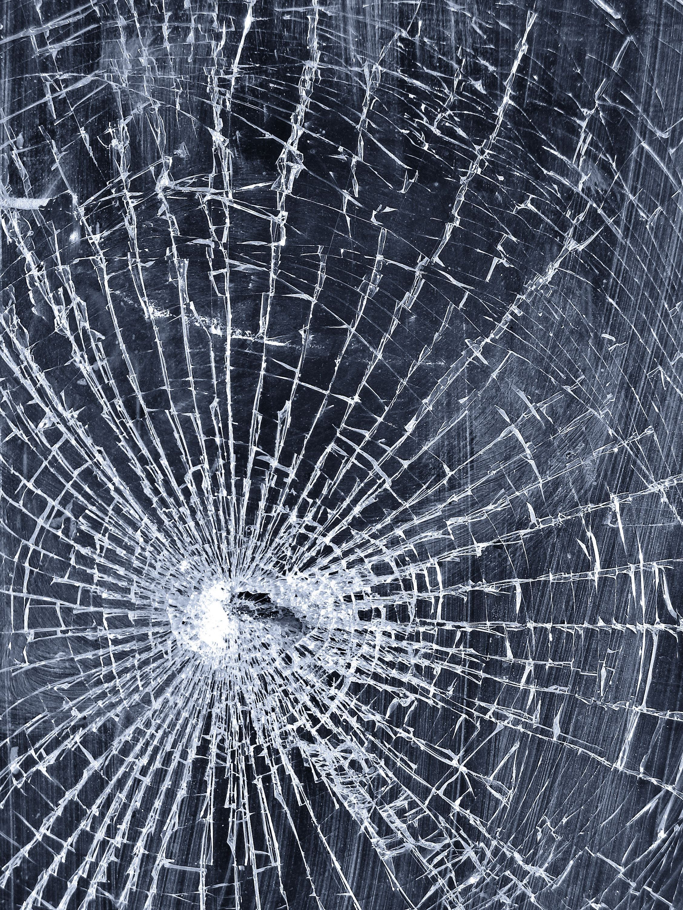 45 realistic cracked and broken screen wallpapers technosamrat cracked window wallpaper photo voltagebd Images