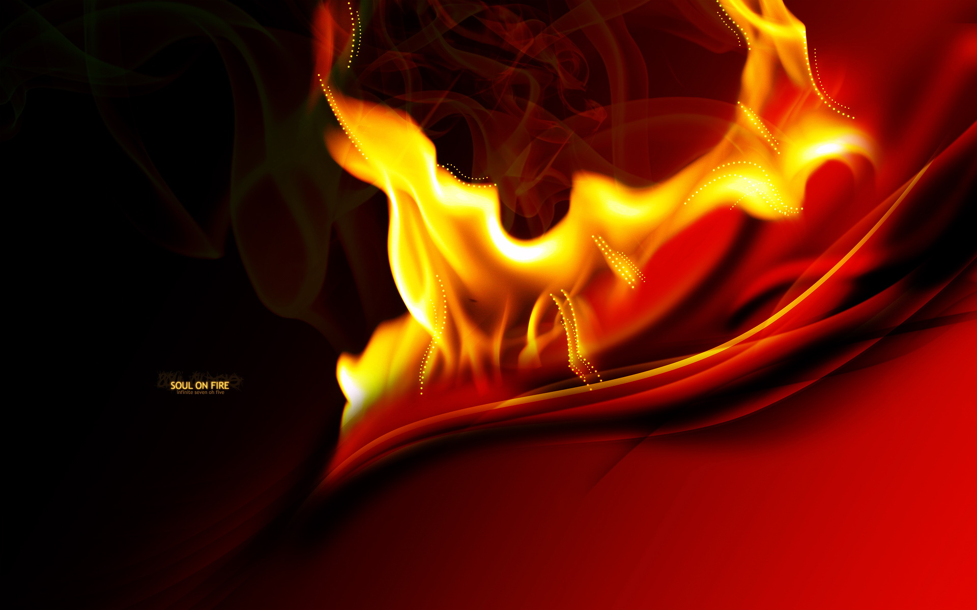 47 Stunning Fire Wallpaper Technosamrat