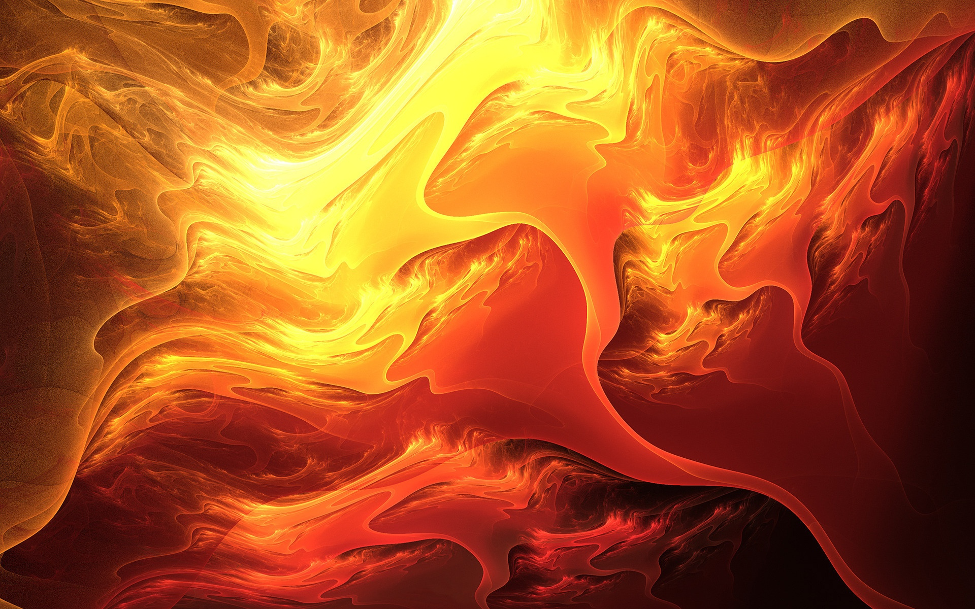 next fire dragon live wallpaper free download