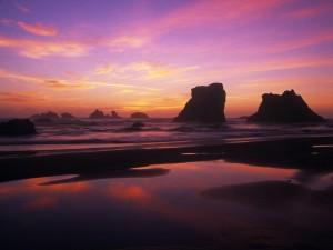 Photos of Ocean Wallpaper