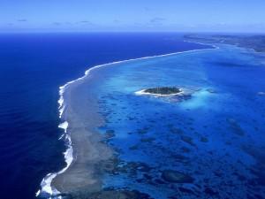 Ocean Wallpapers Picture