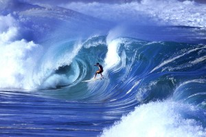 Images of Ocean Wallpapers