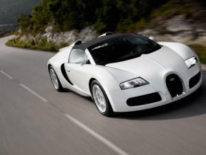 Bugatti Cool Pictures