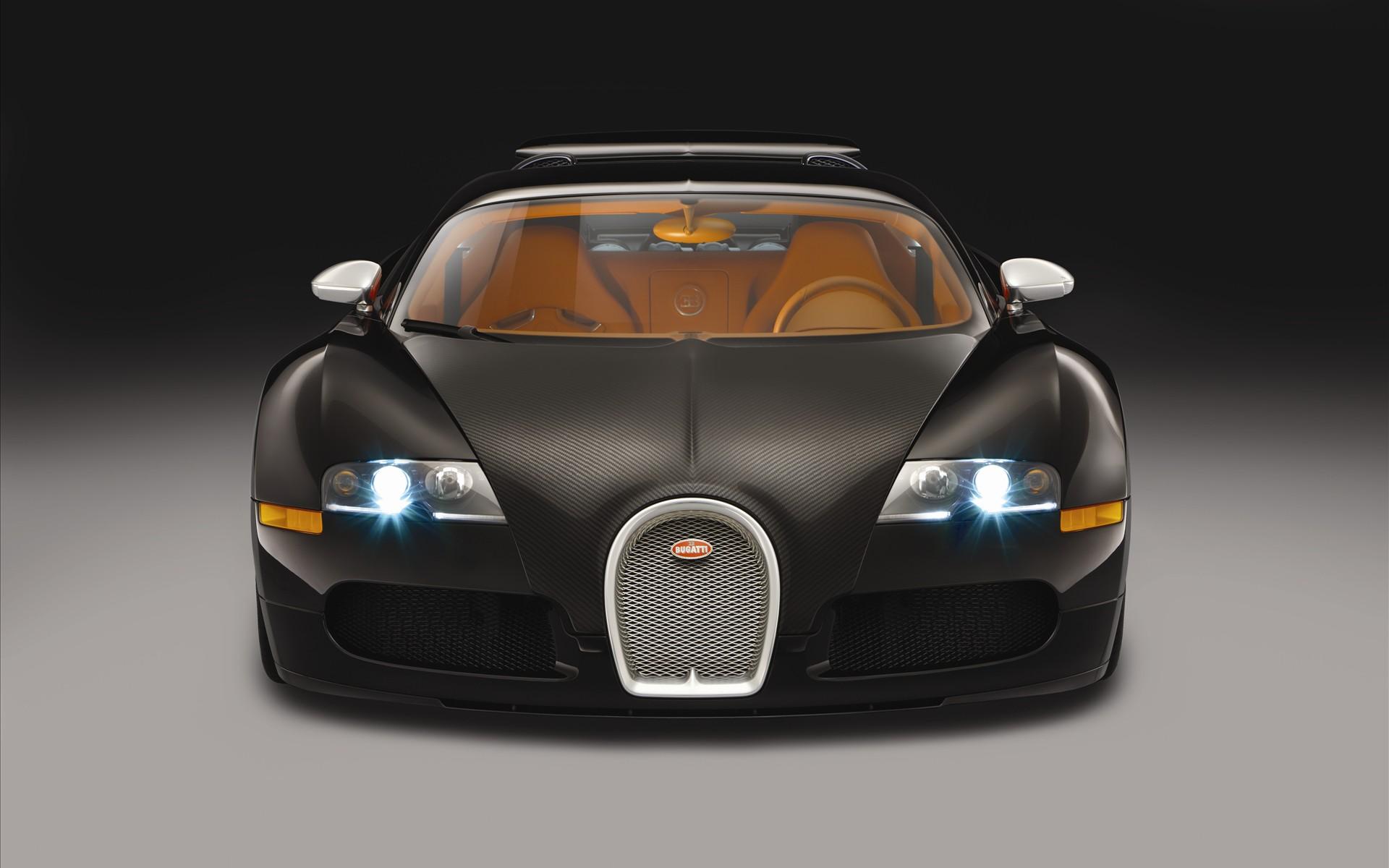 39 Outstanding Bugatti Wallpapers Technosamrat