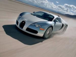 Images of Bugatti
