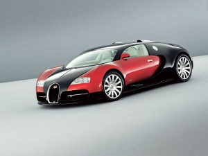 Photos of Bugatti