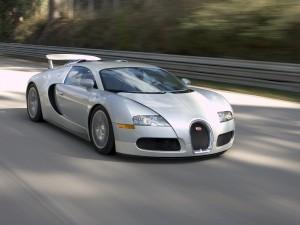 Bugattis Wallpaper Photo