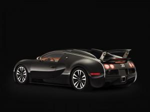 Bugatti Image