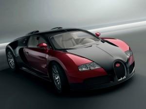 Bugattis Picture