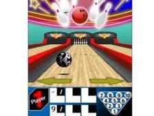 PBA Bowling 1.0.9 Image