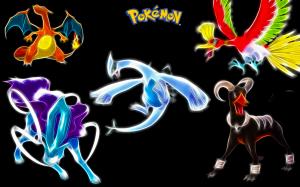 Pokemon Picture