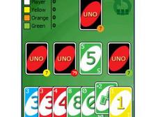 Pocket Uno 1.63 Image