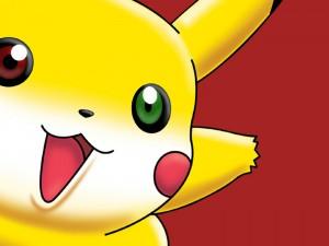 Images of Pokemon Desktop Wallpaper